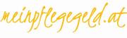 Logo meinpflegegeld.at