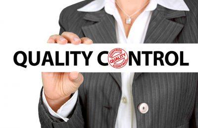 Qualitätssicherung 24h Betreuung