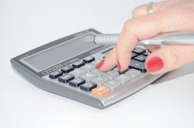 Pflegegeld berechnen