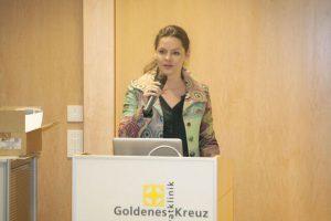 goldenes Kreuz Veranstaltung Patientenverfügung